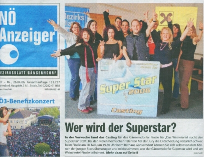 superstar01_komp