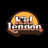 kid lennon logo 1-01.PNG