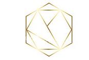 Genesis-Transport-Logo