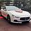 Thumbnail: Maserati