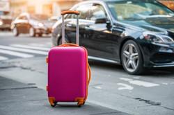 Réserver voiture pour Aéroport