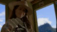 Bull Mountain vfx test frame_edited.png