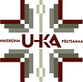 Uhka_2.jpg