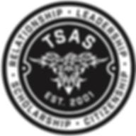 TSAS_edited.png