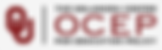 OCEP logo.png