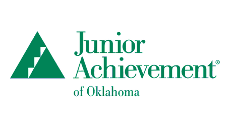 50th Anniversary JA of Oklahoma Horizont