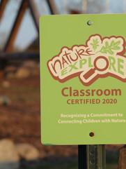 Nature Explore Certified Outdoor Classroom.JPG
