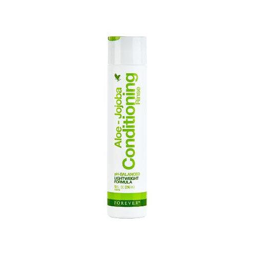 Aloe - Jojoba Conditioning Rinse