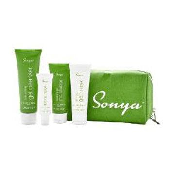 Sonya Daily Skincare