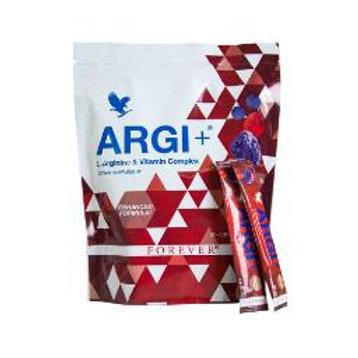 ARGI +