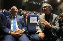 Dr. Eduardo Peñalosa Castro y Mtro. Francisco Mata Rosas