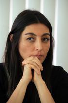 Erika Granados Aguilar