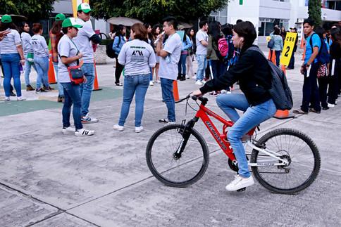 Foto: Archivo DCS / Alejandro Juárez Gallardo