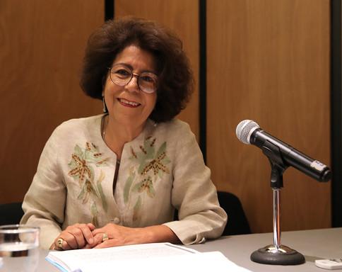 Dra. Patricia Aceves Pastrana