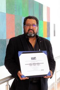 Mauricio Sales