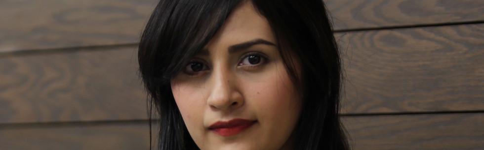 Cristina Zenyaze Ramírez Pérez