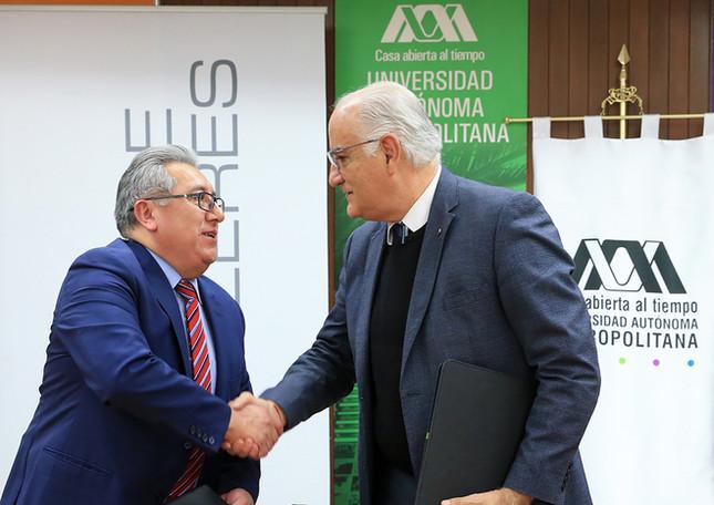 Remigio Jarillo Gonzálezy Eduardo Peñalosa Castro