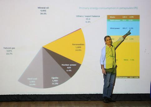 Dr. Edgar Ocampo Téllez