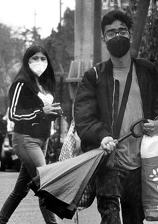 COVID-19: Una mirada social ante la pandemia