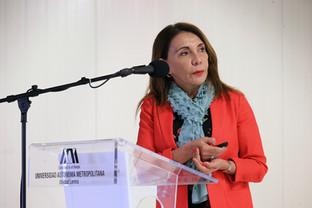 Dra. Frida Díaz