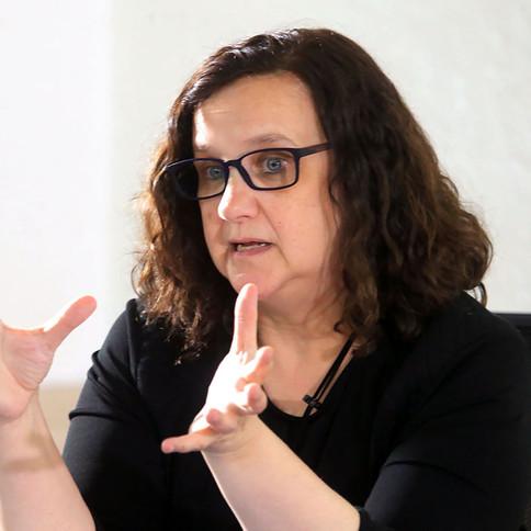 Sara Makowski