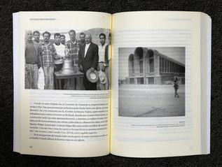 La presentación de los tomos Historias Metropolitanas y Memorias del poniente IV se realizó en la Casa Rafael Galván, ubicada en Zacatecas 94, Colonia Roma Norte, Delegación Cuauhtémoc.  Foto: Archivo UAM-DCS / Alejandro Juárez Gallardo.