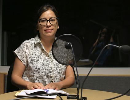 Rita Canto Vergara