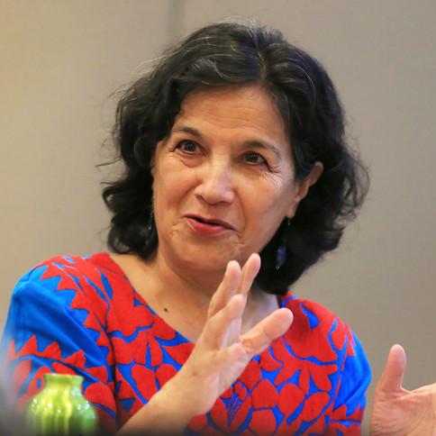 Gisela Espinosa