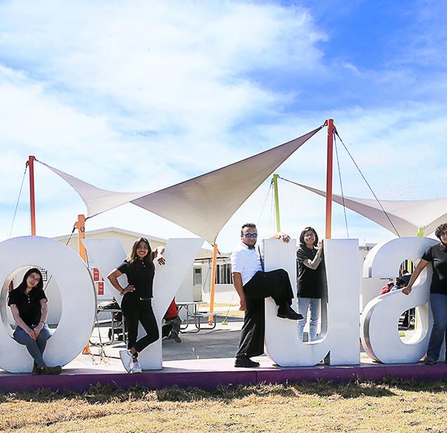Foto: Archivo UAM-DCS / Alejandro Juárez Gallardo.