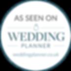 Charlotte Willis Designs Wedding Planner