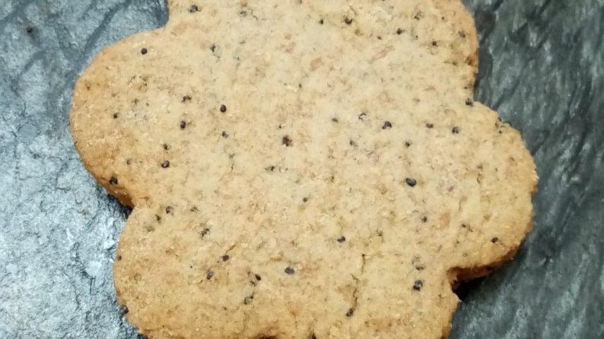 Tea Biscuits 5 pieces