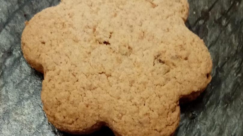 Tea Biscuits 10 pieces
