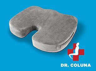 Dr.Coluna_THUMB.jpg