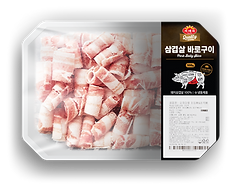 Seara_GourmetKoreaKurly_PorkBellySlices_3D_D.png