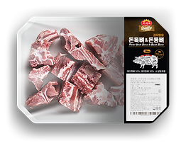 Seara_GourmetKoreaKurly_PorkBellySlices_3D_C.png