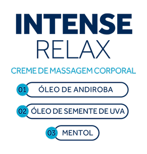 intense-relax.png