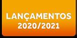 LANÇAMENTOS-2020_2021.png