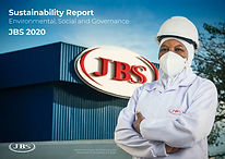 _sustainability-report-jbs-2020-1.jpg