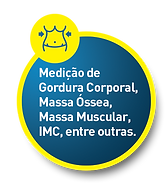 SPLASH_MedicaoGordura.png
