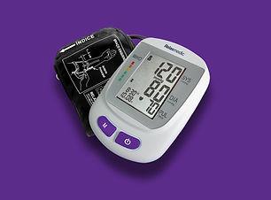 cardiocontrolTHUMB.jpg