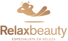 Logo_relaxbeauty.png