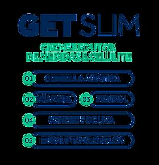 GetSlim_texto.png