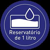 SPLASH_Reservatorio-1-litro.png