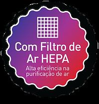 SPLASH_Filtro-HEPA.png