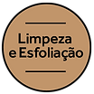 LimpezaEsfoliacao.png