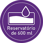 Splash_Reservatorio600ml.png