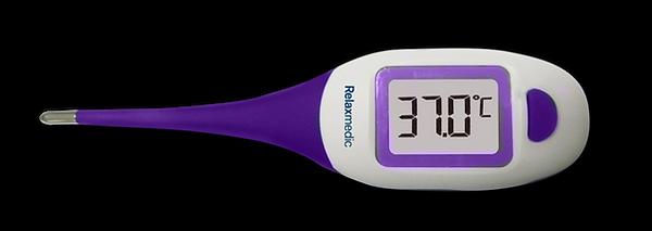 termometroflex.png
