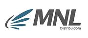 logo_mnl-01.png