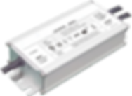 IP LED Driver 7 year warranty.png