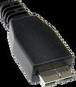 USB 3.0_Editerad.png